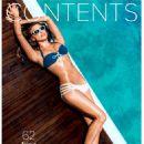 Irina Shayk Maxim Magazine Julyaugust 2014