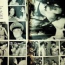 Elvis Presley - Movie Life Magazine Pictorial [United States] (February 1959) - 454 x 288