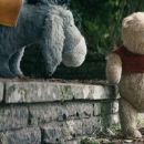 Christopher Robin (2018) - 454 x 190