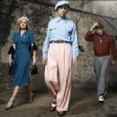 Dexys Midnight Runners - Let the Record Show: Dexys Do Irish and Country Soul