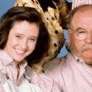 Our House - Wilford Brimley