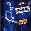 Alain Bashung - Rebel / Reviens Va-T-En