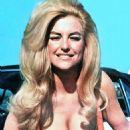 Linda Vaughn - 454 x 658