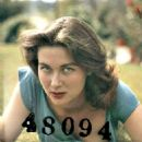 Gia Scala - 454 x 494