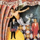 Crowded House Album - Crowded House