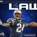 Ty Law - 454 x 340