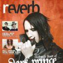 Marilyn Manson - 454 x 639