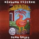Sean Hayes - Alabama Chicken