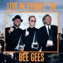 1999-03-27: Live in Sydney 99: Stadium Australia, Sydney, Australia
