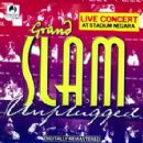 Slam Album - Grand Slam Unplugged Live Concert