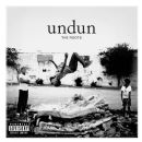 The Roots Album - Undun