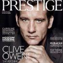 Clive Owen - 454 x 554