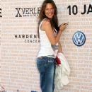 Alexandra Neldel -