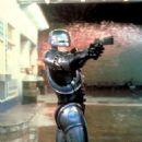 RoboCop - 454 x 681