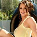 Brandy Robbins - 454 x 348