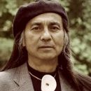 Indigenous filmmakers of the Americas