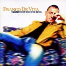 Franco De Vita - Segundas partes tambien son buenas