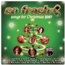 Olivia Olson - So Fresh - Songs For Christmas 2007