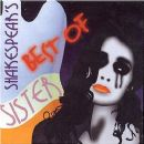 Shakespear's Sister Album - The Best Of Shakespear's Sister