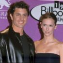 The 10th annual billboard music awards Dec,1999