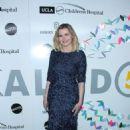 Geena Davis – UCLA Mattel Children's Hospital Gala in Los Angeles - 454 x 681