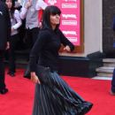 Claudia Winkleman – The Prince's Trust Celebrate Success Awards in London - 454 x 681