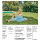 Ariana Grande – Time Magazine's Next Generation Leaders (May 2018)