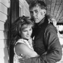 Lois Nettleton & James Coburn