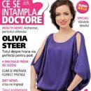 Olivia Steer - 454 x 584