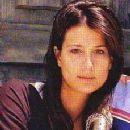 Simona Fistic
