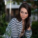 Beth Keener - 454 x 303