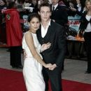 Mission Impossible 3 Premiere
