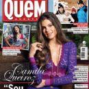 Camila Queiroz - 433 x 598