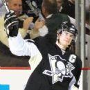 Sidney Crosby - 422 x 640
