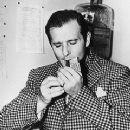 Bugsy Siegel - 240 x 312