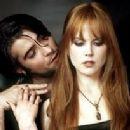 Nicole Kidman and Goran Visnjic