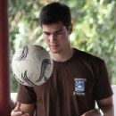 Phil Younghusband