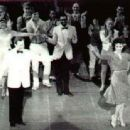"""Bring Back Birdie"" 1980 Starring Donald O'Conner, Chita Rivera"