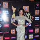 Deepika Padukone :  'Star Guild Awards 2015' - 454 x 684