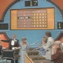 Family Feud- The rady Bunch