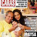Jayme Monjardim and Tânia Mara - 454 x 626