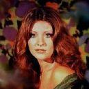 Miss Universe 1971 contestants