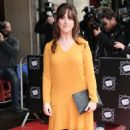 Natalie Cassidy – 2017 TRIC Awards in London - 454 x 703
