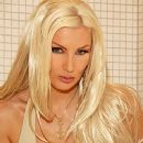 Brittany Andrews - 250 x 375