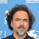 'Birdman' Photocall - 71st Venice Film Festival