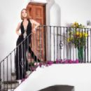 Gabriela Spanic- Caras Venezuela Magazine June 2013 - 454 x 296