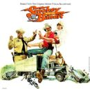 SMOKEY AND THE BANDITS 1977 Motion Picture Soundtrack Starring Jackie Gleason