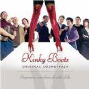 Motion Picture Film Soundtracks - 420 x 418