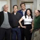 Seinfeld - 454 x 340