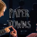 Paper Towns (2015) - 454 x 255
